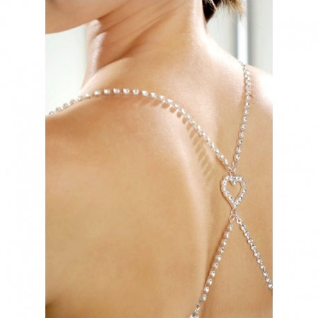 Fashion Bra Strap (10062)